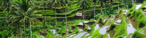 Beautiful Bali-luxury-travel