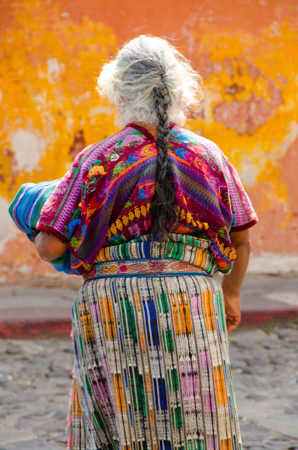 Guatemala Culture
