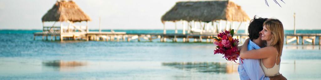Belize Luxury Hotels