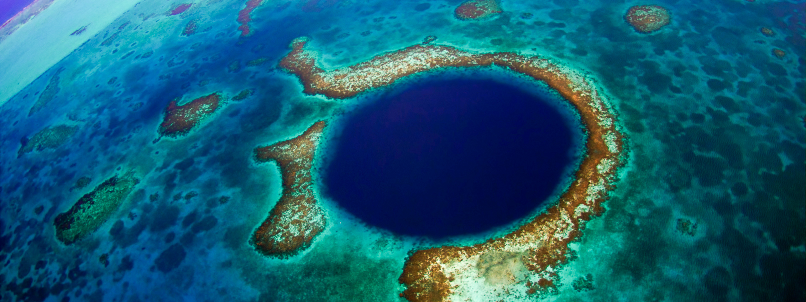 We love traveling to Belize, and so will you!