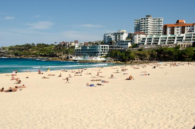 sydney australia beaches