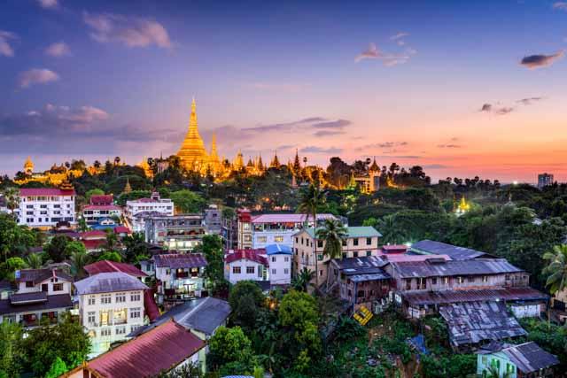Best new tourist destinations
