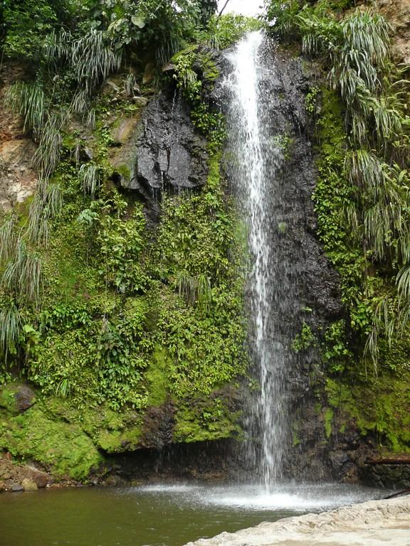 Luxury Belize Jungle Adventure Private Tour