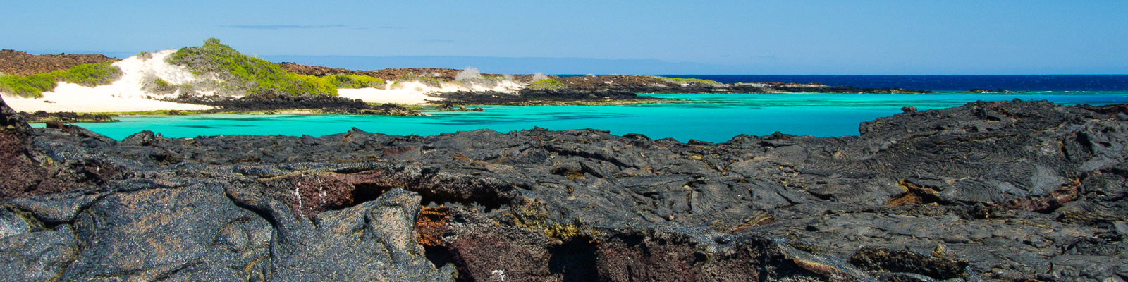 Ecuador The Andes And Land Based Galapagos Luxury Travel Tour