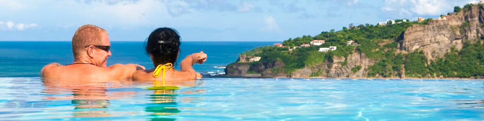 Nicaragua Luxury Vacation Travel Tour