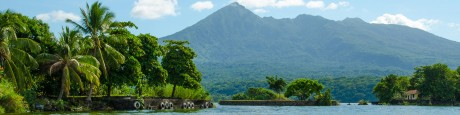 Nicaraguas Natural Wonders Travel Vacation Tour